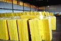 河北保溫玻璃棉板生產廠家報價