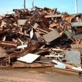 深圳廢鋅邊角料回收,回收廢鋅邊角料