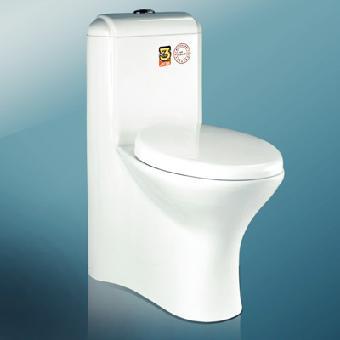 维修安装洁具面盆马桶移位蹲改坐安