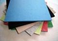 昆明環保吸音板廠家供應聚酯纖維吸音板,安裝人工費低