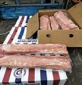 供應 進口豬肉 西班牙3929三號肉 冷凍豬肉 正