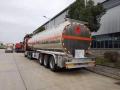廠家直銷C證可開藍牌油罐車全國上戶無憂支持分期