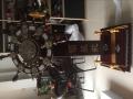 西安開業擺件,大銅鼎,大擺件校慶工藝品