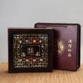 溫州仿木木盒包裝,福州木盒包裝廠家, 溫州平陽木盒