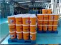 耐高温低温液压油 工程车专用油 高压工业润滑油