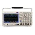 DPO3054B二手示波器現貨泰克DPO3054B