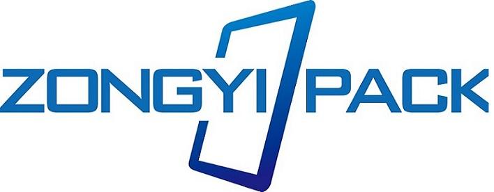 logo logo 标志 设计 矢量 矢量图 素材 图标 708_276