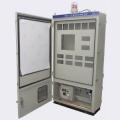 PXK正壓型防爆配電柜材質-正壓型防爆配電柜型號