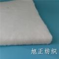 坐垫床垫用硬质棉 硬质棉销售