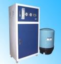 天津濱生源商務直飲設備水處理裝置凈化水系統價格走勢