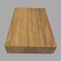 奧坎木材的圖紙
