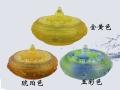 佛教用品厂家佛教贡台莲花灯荷叶香插八仙福禄福禄寿
