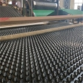 山东16mm高排水板生产直销支持定制