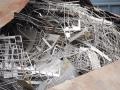 專業廢鋁合金回收報價、東莞市回收廢工業鋁 廢鋁熔爐