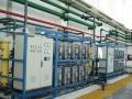 超纯水系统—60TPH EDI超纯水意彩注册设备