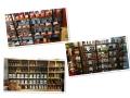 奶茶原料設備批發,奶茶技術免費教學,開店一站式服務