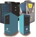 空壓機余熱回收設備