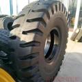 前进 18.00-25 港口正面吊轮胎 工程轮胎