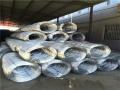 熱鍍鋅石籠網是折疊金屬網箱。