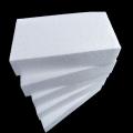 白色eps聚乙烯閉孔泡沫大板保利龍包裝泡沫防震抗壓