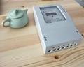 河北智能三相刷卡型电度表