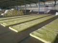 鄭州玻璃棉板玻璃棉卷氈廠家直銷