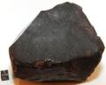 權威分辨隕石中心