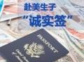美國誠實簽簽證申請,您一定要了解這些