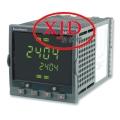2404系列英國歐陸EUROTHERM編程器溫控器