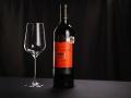 康曼笛1855葡萄酒暈瓶后處理