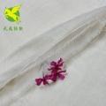 四層紗布坯布山東棉坯布 精梳4層全棉平紋紗布坯布