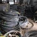 遵化工程撤旧电缆废旧变压器高价回收