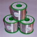 青島回收錫線、威海環保錫條回收報價