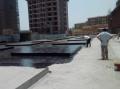 深圳市觀瀾專業鐵皮瓦防水翻新免費報價出方案