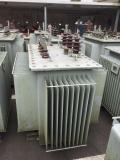 寧波電力變壓器哪有回收 寧波二手變壓器高價回收