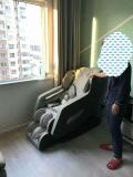 生命動力新款家居按摩椅