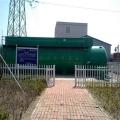 廠家供應廣東梅州 河源 汕尾農村污水處理設備