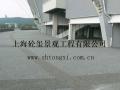 丹江口透水地坪、壓模地坪、藝術地坪施工公司