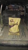 長樂灌漿料廠家 CGM灌漿料系列銷售、但看無妨