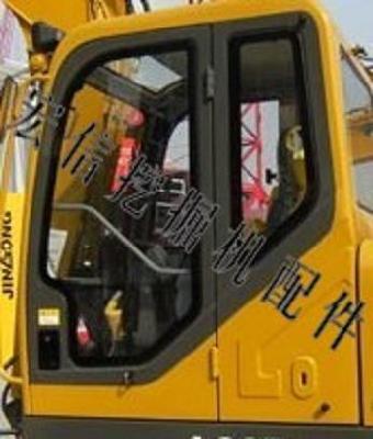 供应临工挖掘机驾驶室