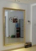 專供各種鏡子 西安鏡子廠家