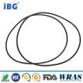 全氟醚 防水防尘O型密封圈环保橡胶圈平垫圈密封圈