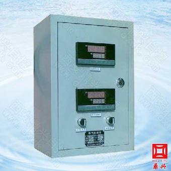 厂家供应水泵液位自动控制原理