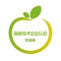 吳江小規模企業申報高新技術企業分析