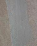 水泥路面起皮如何处理?修补后如何防止材料脱落?