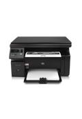 龍華民治出租打印機 免費加粉硒鼓換墨盒