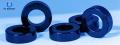 高牌號38EH釹鐵硼磁鐵,源頭廠家長期供應