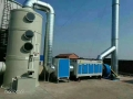 模具厂安装一套废气治理意彩注册设备多少钱