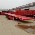 13米平板自卸車斗海口一輛報價