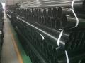 熱浸塑鋼質電纜保護管行業標桿